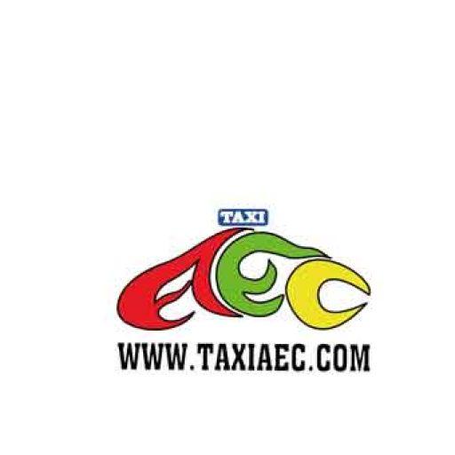 เบอร์โทรแท็กซี่0902374654สุวรรณภูมิดอนเมืองพัทยาหัวหินเหมารถตู้